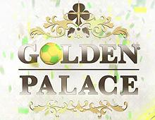 .Golden Palace – Ambassadeur Coupe du Monde 2014