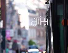 .Namur Innovative City Lab
