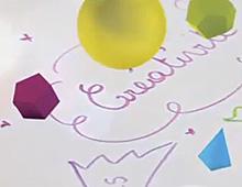 .Voyage d'étude dans le Jura pour la Créative School Lab