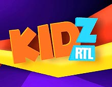 .Kidz RTL