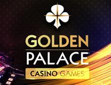 .Golden Palace 2014
