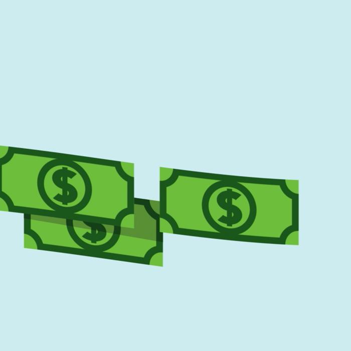 BNP Paribas : Macro économie Animator's cut