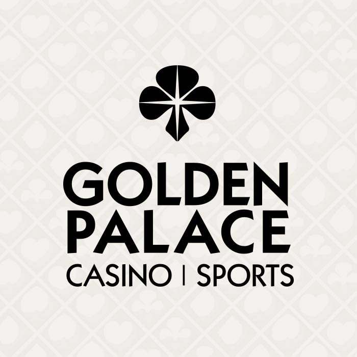 Golden Palace réalisation de spots auto-promotionnel